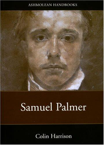 Download Samuel Palmer