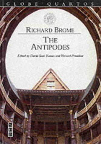 Download The Antipodes