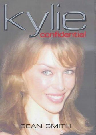 Download Kylie Confidential