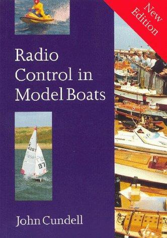 Download Radio Control in Model Boats