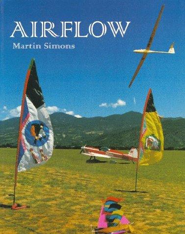Download Airflow