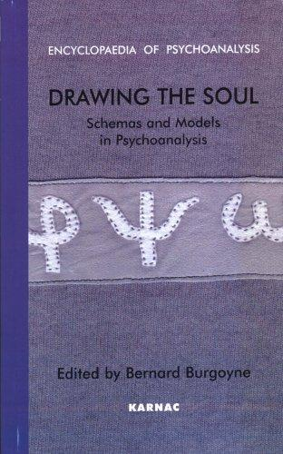 Download Drawing the Soul
