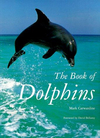 The book of dolphins