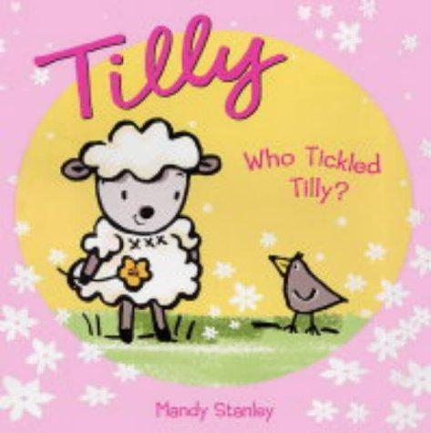 Download Who Tickled Tilly?