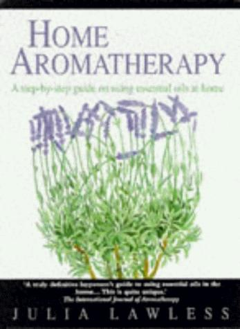 Download Home Aromatherapy