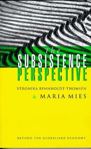 Download The subsistence perspective