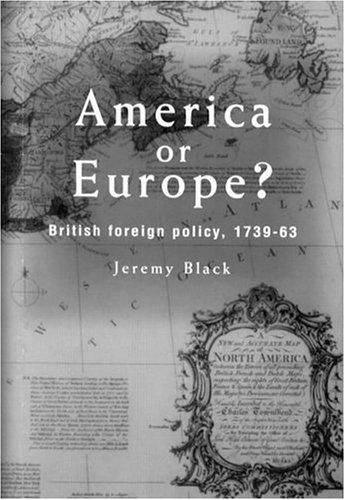 Download America or Europe?
