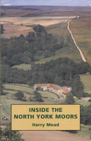 Download Inside the North York Moors