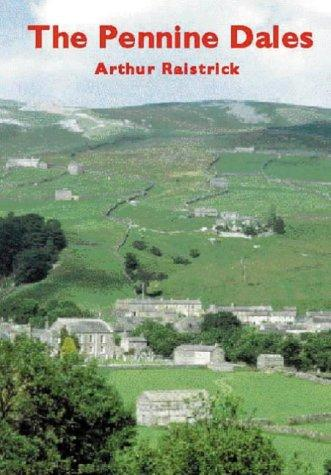 The Pennine Dales