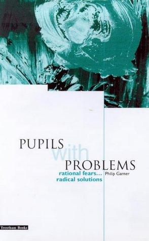 Download Pupils with Problems