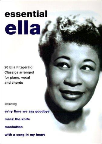 Download Essential Ella