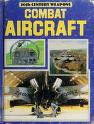 Cover of: Combat aircraft