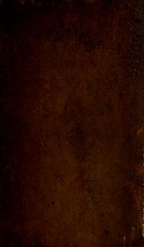 Cover of: The works of Shakespeare by William Shakespeare