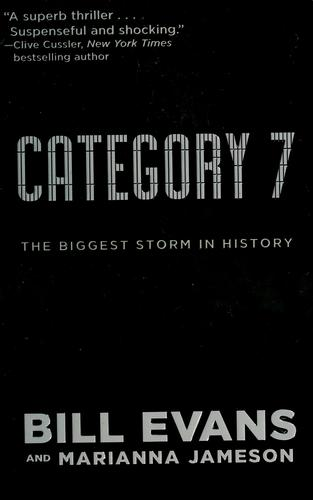 Category 7 by Bill Evans