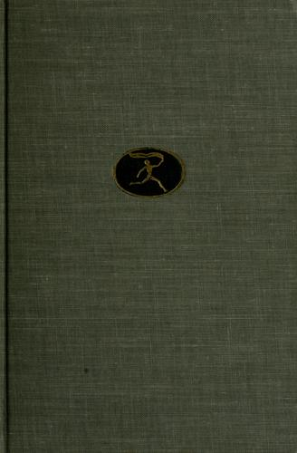 The complete works of Homer by Homer