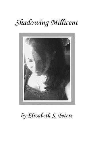 Shadowing Millicent by Elizabeth Peters