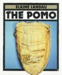 The Pomo by Elaine Landau