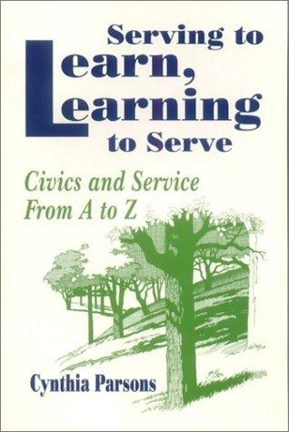 Serving to Learn, Learning to Serve