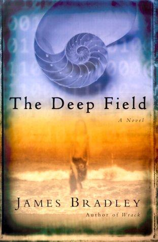 The deep field by Bradley, James