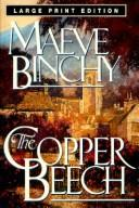 The Copper Beech by Maeve Binchy