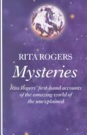 Mysteries by Rita Rogers