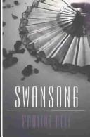 Swansong by Pauline Bell