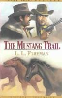 The mustang trail