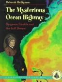 The Mysterious Ocean Highway